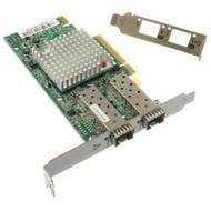 728530-001 HP ETHERNET 10GB 2P 571SFP+ ADAPTER