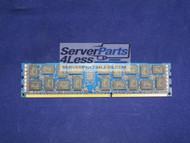 708639-B21  HP 8GB 2RX4 PC3-14900R-13 MEMORY KIT