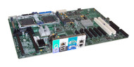 434719-001 HP ML370 G5 Mother Board