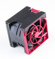 790536-001 HP DL380 GEN9 Standard Fan