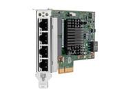 811546-B21 HP Ethernet 1GB 4-Port 366T Adapter
