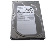 "ST31000528AS SeaGate 1TB 3gb/s 7200k SATA 3.5"" Hard Drive"