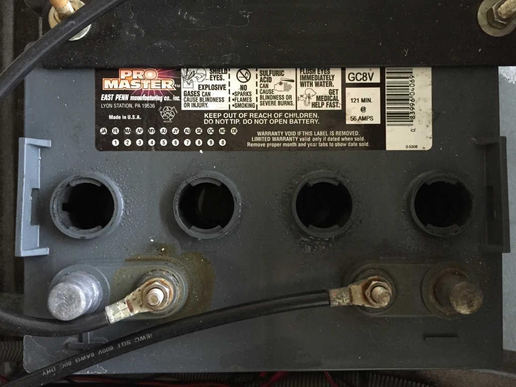 48 Volt Club Car Ds Battery E Wiring Diagram 02 Golf Cart Pros U0026 Cons Vs 36 Wheelz Custom8
