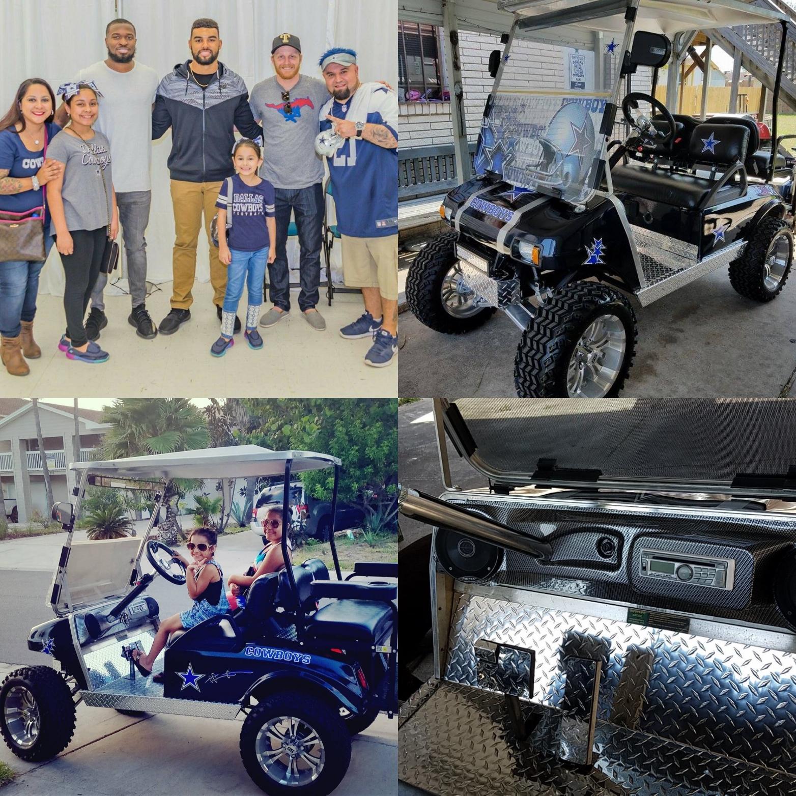 suwanee aaron united in photos biz o doors atlanta door states photo ga yelp buford garage of overhead cart golf