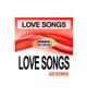 Magic Sing Love Songs (20 Pins) song chip