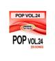 Magic Sing MPop 24 (20 Pins) song chip