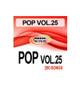 Magic Sing MPop 25 (20 Pins) song chip