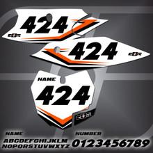 Premium Number Plates