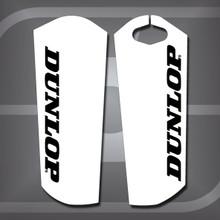 KTM S16 Lower Forks