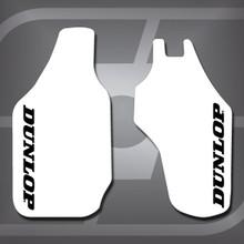 Honda S16 Lower Forks
