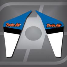 TM F1 Airbox