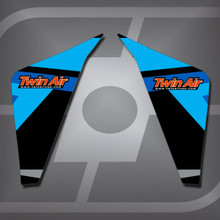 TM R1 Airbox