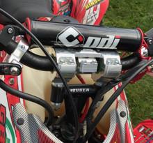 MAKO (XCMQ13K2) ATV