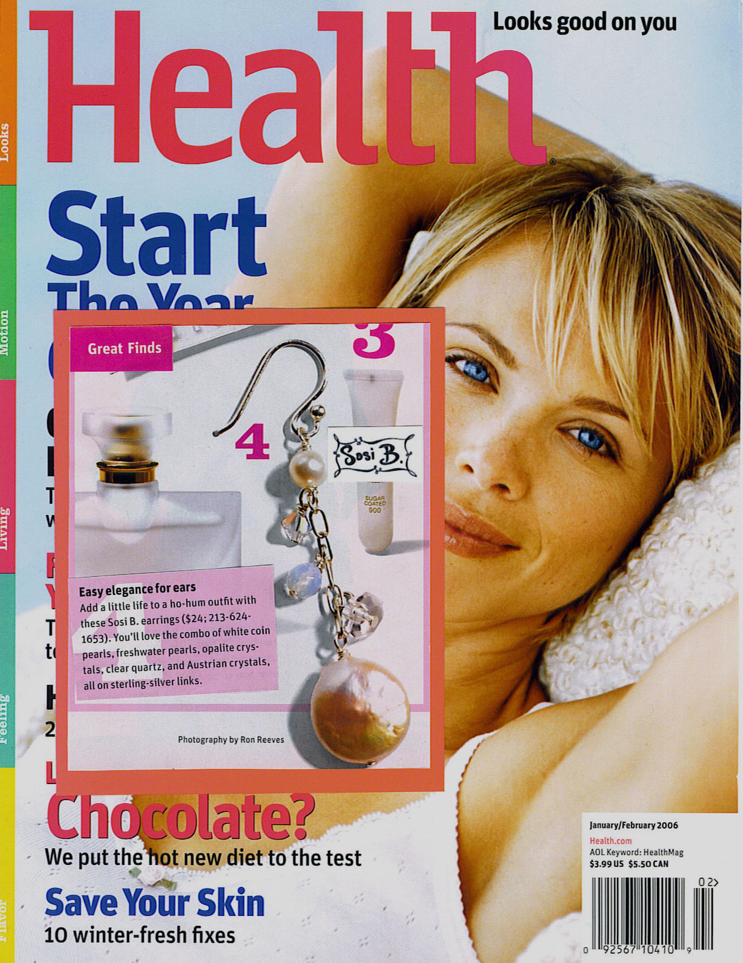 health-mag-tearsheet-sosi-b.jpg