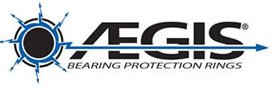 AEGIS Bearing Protection Ring