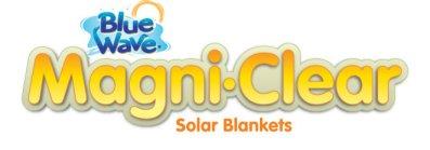 Magni Clear Solar Cover