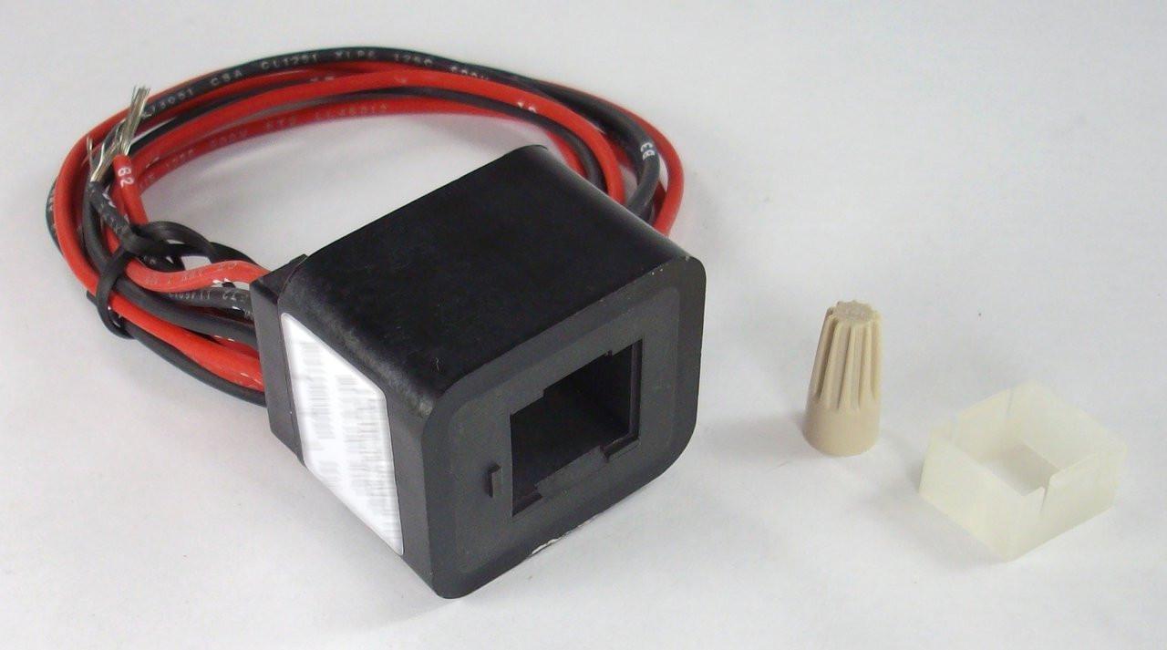 Stearns 64411560944P Coil Kit # 4, 115/208-230V; 95/174-190V 60/50hz ...