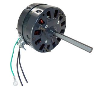 "1/10 hp 1050 RPM CW 5"" Diameter 115 Volts Fasco # D144"