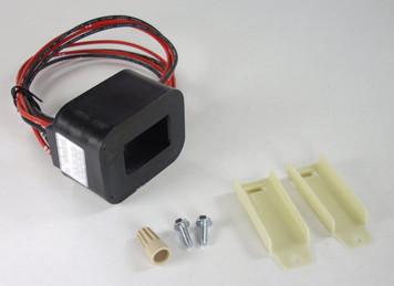 Stearns 64623060946Q Coil Kit # 6, 230/460V 60hz; 190/380V 50hz # 5-66-6609-33