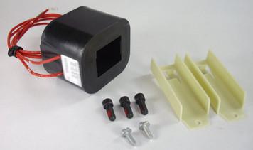 Stearns Brake 63846060948L Coil Kit # 8, 460V 60hz; 380V 50hz Kit # 5-66-6804-33