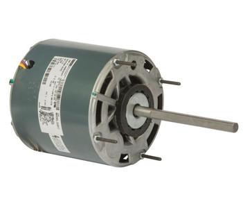 "1/3 hp 825 RPM 5.6"" Diameter 230 Volts (Lennox) Fasco # D2817"