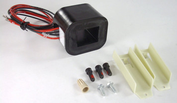 Stearns 64811560948P Coil Kit #8 Coil, 115/230V 60hz, 95/190V 50hz # 5-66-6807-33