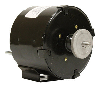 9 Watt 1550 RPM CCW 115 Volts Unit Bearing Motor Fasco # D429