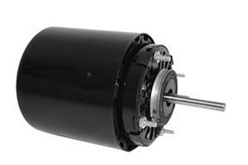"1/12 hp 1550 RPM CCW 3.9"" Diameter 208-230 Volts Fasco # D469"