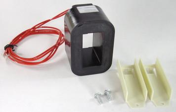 Stearns Brake 63923060949F Coil Kit #, 230V 60hz, 190V 50hz Kit # 5-96-6902-33