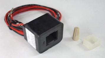 Stearns 64423161957Q Coil Kit # 4, 208-230/460V 60hz, 174-190/380V 50hz # 5-66-6459-23