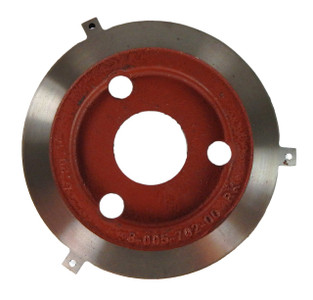 Stearns Brake Pressure Plate 8-005-702-04 Replacement Part # 5-66-8571-00