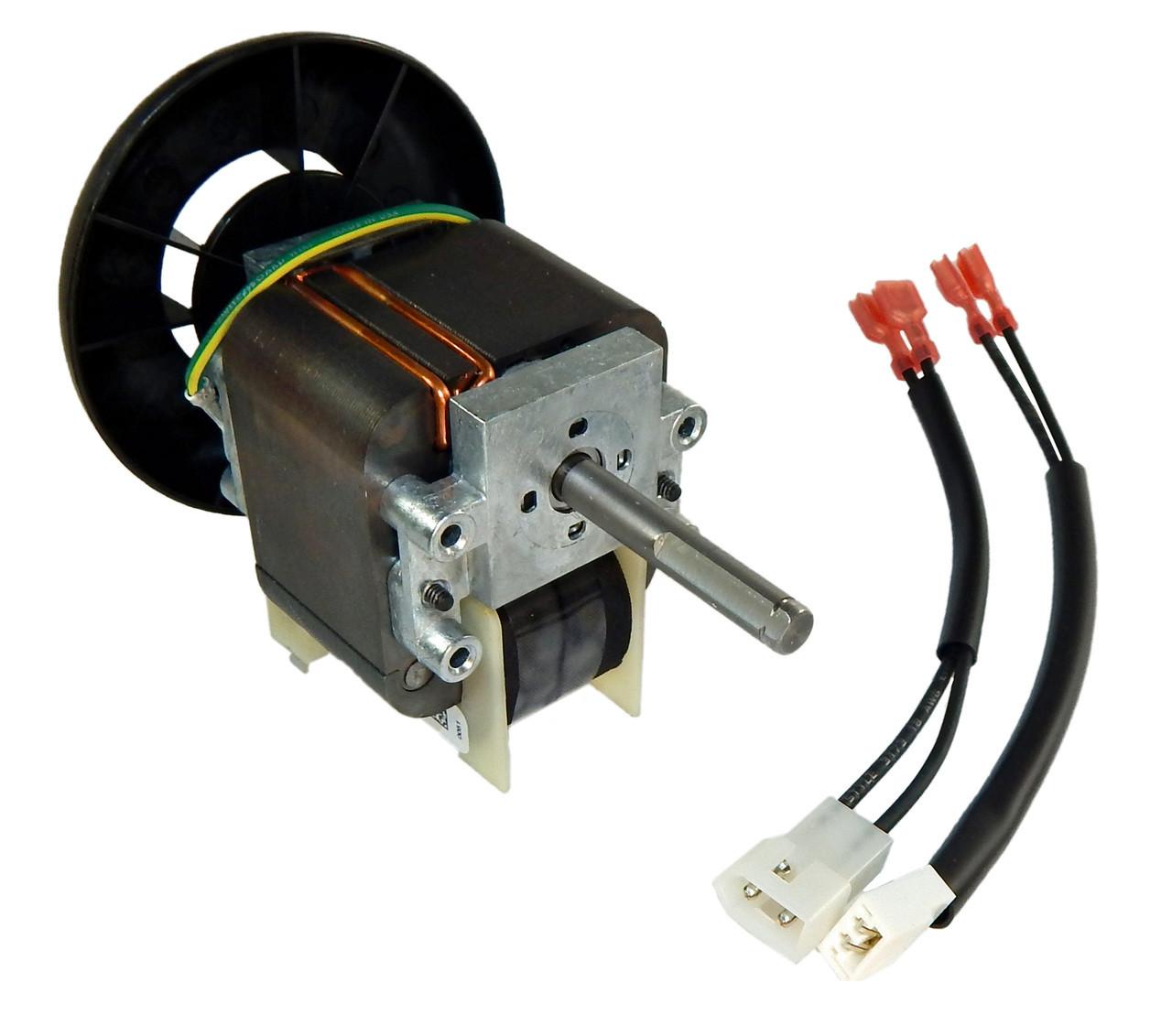 fasco furnace blower motor u21b fasco 7021 7700 draft inducer blower