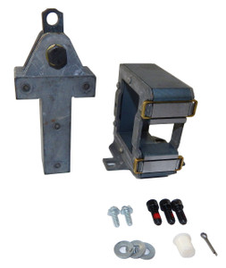 Stearns Brake Solenoid Kit # 8 AC Replacement # 5-66-5081-00