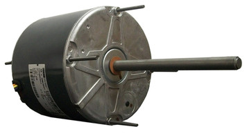"1/3 hp 825 RPM 5.6"" Diameter 208-230 Volts Fasco # D791"