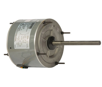 "1/3 hp 1075 RPM 5.6"" Diameter 208-230 Volts Fasco # D7908"