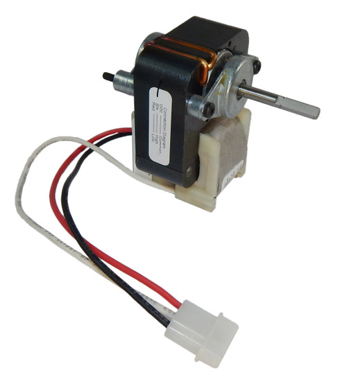 Whole House Exhaust Fans Wiring Harness Wiring Diagram Wiring