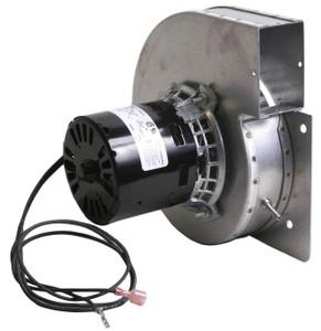 Armstrong Furnace Draft Inducer 208-230V (42250-001) # FB-RFB250