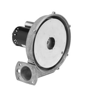 Trane Draft Inducer 208-230 volts (7062-3972, 38040310) Fasco # A273
