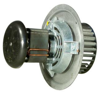 Carrier Bryant Furnace Draft Inducer HC21ZE117-13; 115V # FB-RFB212