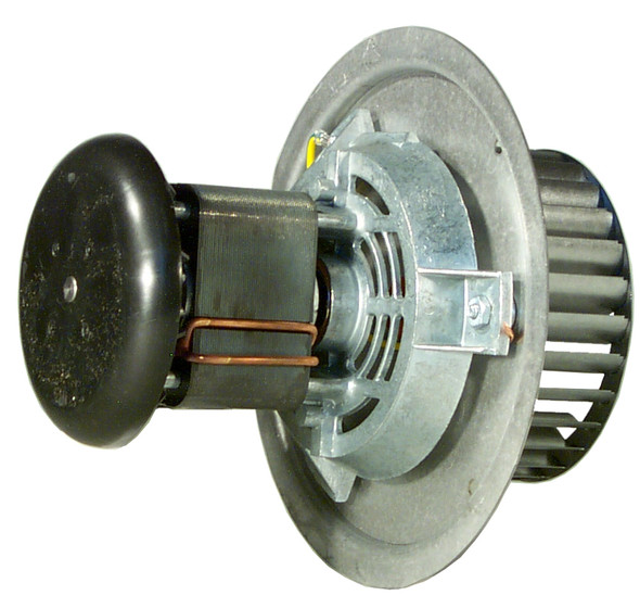 Carrier Bryant Furnace Draft Inducer Hc21ze117 13 115