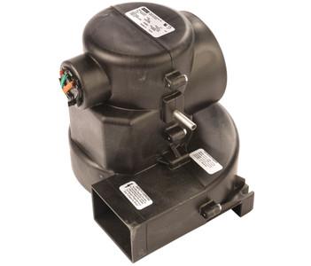 Intercity Furnace Flue Exhaust Venter Blower Fasco (7002-1138, 7002-1891, 7002-1957) # A175