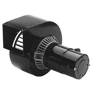 Lennox Furnace Flue Exhaust Venter Blower 230V (28G6601, JF1E021) Century # 9496