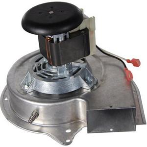 Lennox Furnace Draft Inducer Blower 115V (7002-2975, 31L5501) Fasco # A200