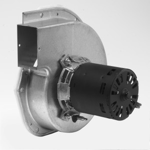Rheem Rudd Furnace Draft Inducer Blower (70-23641-81, 7021-9567,7021-9137) Fasco # A241