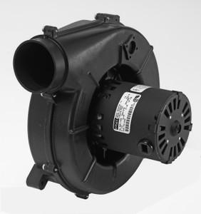 Rheem Rudd Furnace Draft Inducer Blower (70-22436-02, 7021-7790) Fasco # A243