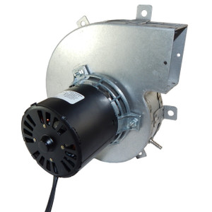 Skymark Furnace Draft Inducer Blower 230 Volt (7021-9136) Fasco # A251