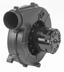 Trane Furnace Draft Inducer (7092-0238, 7092-0238S, D342097P01, X38010571010) Fasco # A197