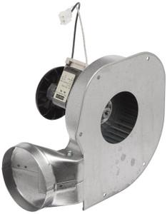 Trane Furnace Draft Inducer Blower 115V (7058-0264, D342077P06) Fasco # A263