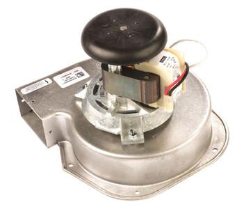 Trane Furnace Draft Inducer Blower 115V (7002-2532, D341095P01) Fasco # A360