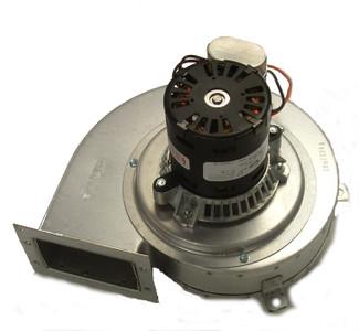 Lennox Furnace Exhaust Venter Blower 230V (98G8701) Fasco # A325